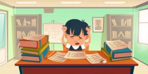 Transtornos de Aprendizagem x Quarentena – 03 Medidas Importantes que Você Precisa Tomar!